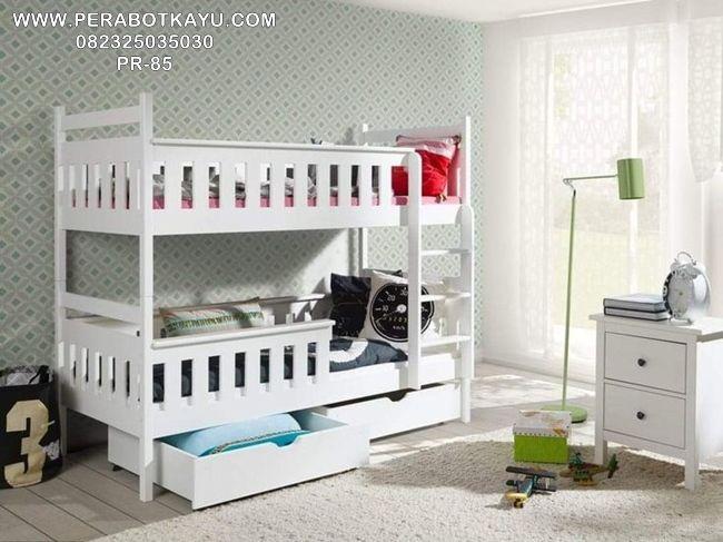 Tempat Tidur Anak Tingkat Harga Tempat Tidur Anak Tingkat Ranjang Tingkat Tempat Tidur Tingkat Tempat Tidur Laci