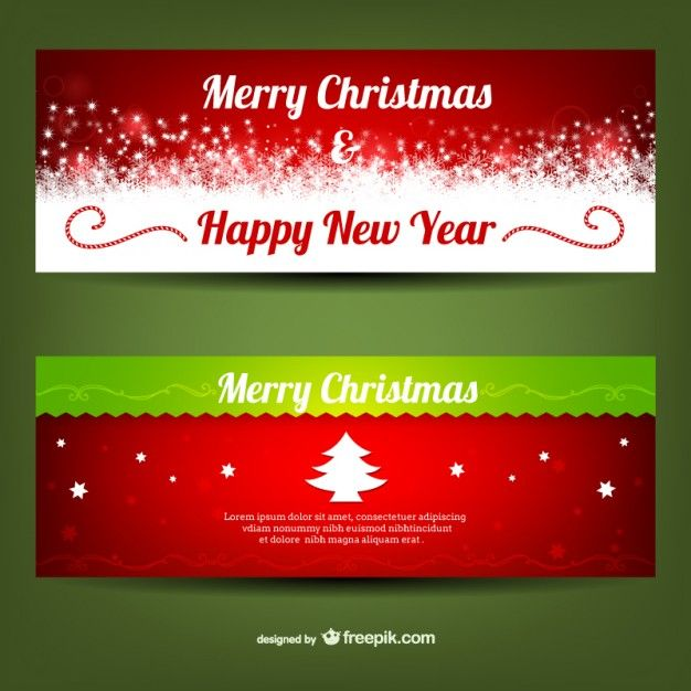 Best Christmas Design Images On   Christmas Design