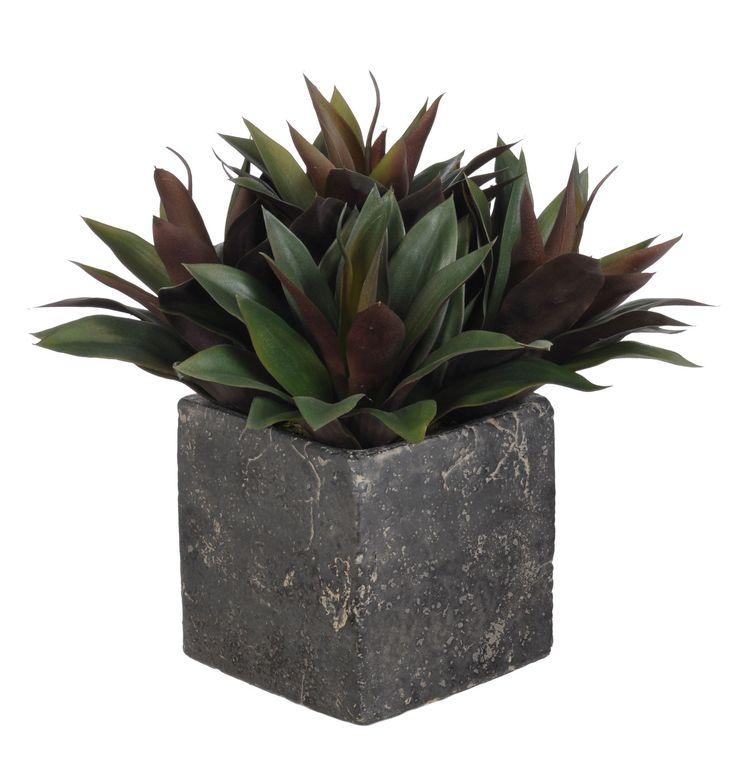 best 25 artificial succulents ideas on pinterest artificial garden plants faux succulents. Black Bedroom Furniture Sets. Home Design Ideas