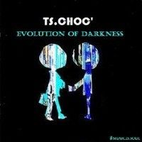 Darkness Falls (Ts.choc' Rewired Pride Edition) by Ts_choc on SoundCloud