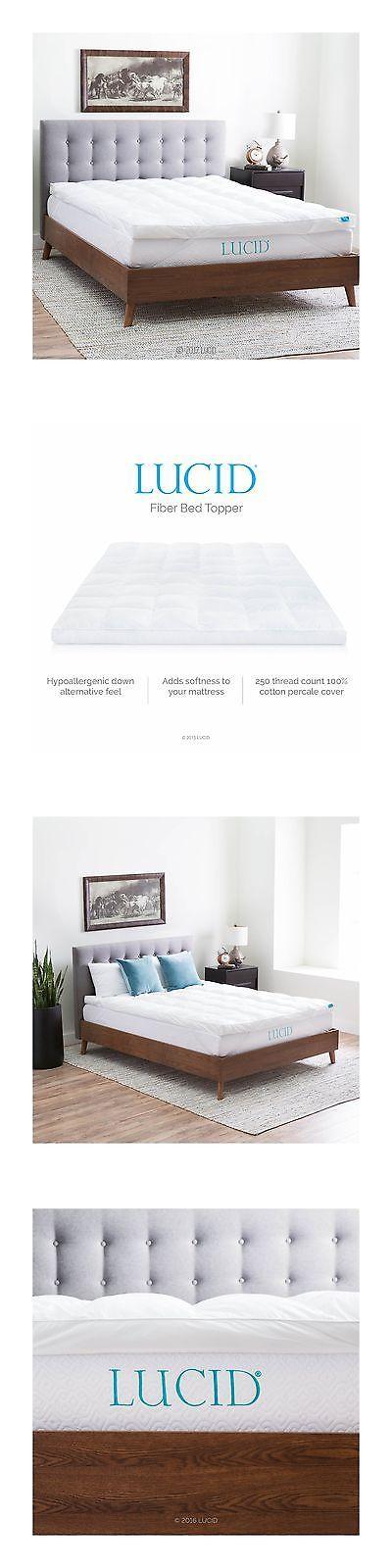25+ best mattress pad ideas on pinterest | target dorm, bed rest