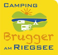 Restaurant & Kiosk - | Camping Brugger am Riegsee