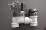 Guide To Sprinkler Valve Repair
