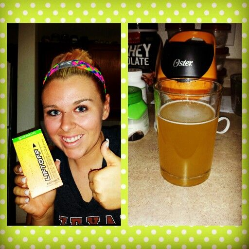 --Woohoo for the kick in the butt I needed to go get a workout out in! LOVE this stuff & the clean energy it provides! Also a great source of biotin! #contactme at sarajessica_reynolds@yahoo.com or goherbalife.com /sarareynolds if you are ready to #makechanges today! :) #liftoff #herbalife #fueledbyherbalife #herbalifestyle #herbalifefamily #instaherbalife #herbafam #goals #herbalifecouple #follow #followme #instafollow #instaherbalife #instahealth #instanutrition #instafit #lifestyle…