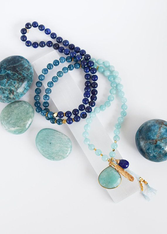 Pin On Jewelry Inspirations