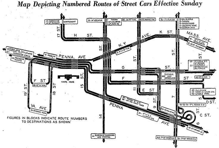 1000  images about metro mapas on pinterest