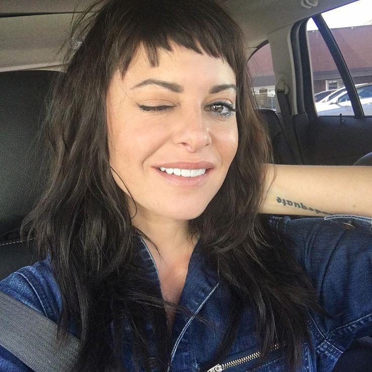 Sophia Amoruso (@sophiaamoruso) • Instagram photos and videos