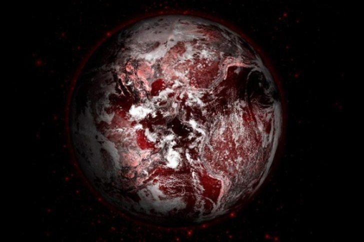 Los astrónomos de la NASA, la Universidad Estatal de Arizona y la de Berkeley, se unieron para intentar localizar a un extraño objeto en el espacio, ubicado entre el Sol y las estrellas más cercanas, que podría ser el noveno planeta de nuestro Sistema Solar. Incluso se creó un proyecto online llamado «Backyard Worlds: Planet 9», que utiliza imágenes tomadas por el telescopio espacia...