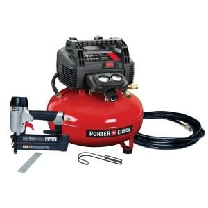 Those details mentioned above were on porter cable air compressor parts .If you are really worried about which parts you should apply in your machine, you must chose these air compressor parts. http://www.aircompressorsinflators.com/guide-to-choose-perfect-porter-cable-air-compressor/