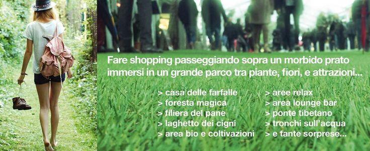 Riccione Greenpark | Hotel Nautilus Riccione