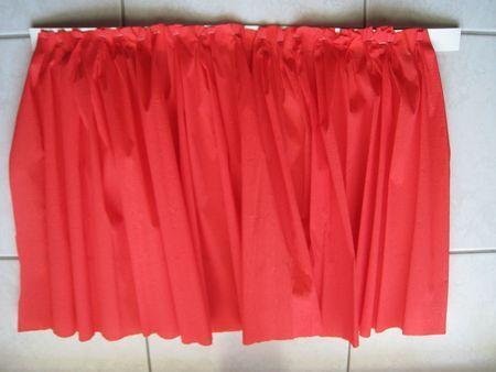 Tuto jupe papier cr pon carnaval pinterest tuto jupe papier cr pon et crepon - Tuto jupe facile elastique ...