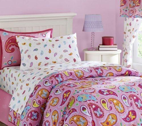 Childrens Bedroom Wallpaper Ideas Bedroom Sets At Rooms To Go Best Bedroom Accessories Bedroom Sets From The 1950s: 197 Best Bedroom Designs Images On Pinterest