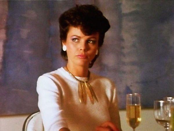 """Rebecca Gilling"" (1983)"