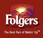Folgers Coffee - Recipes - Brewed Iced Cafe Latte