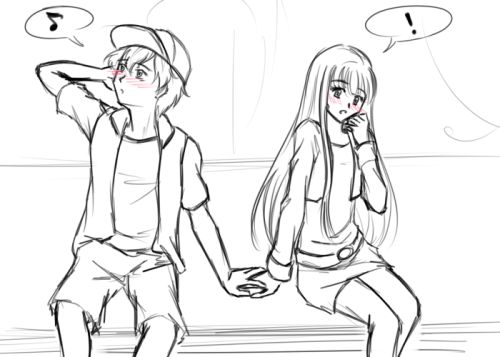 Dipper Pines X Pacifica Northwest