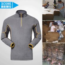 outdoor fleece jacket logo oem made in china Sport Softshell Jacket for men  best buy follow this link http://shopingayo.space