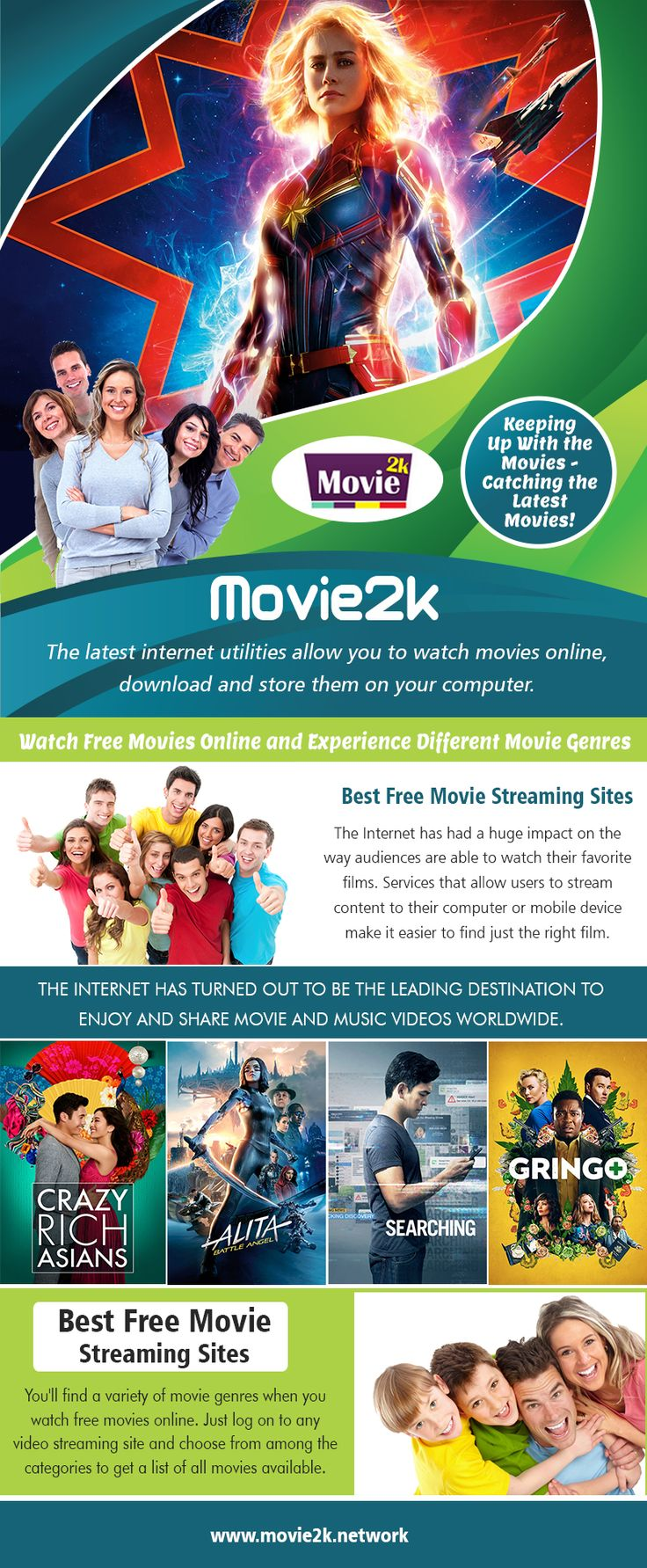 Pin by movie4k unblocked on Movie4k Movies to watch free