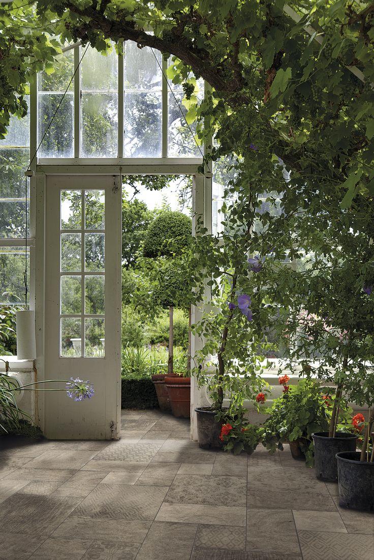 http://www.cir.it/collection/it/69623/Biarritz.aspx #design #tile #ceramic #collection #pattern #decore #biarritz #outdoor #gardening