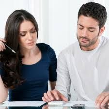 Are you in fiscal problem and need some cash urgently Cash Loans to Your Door