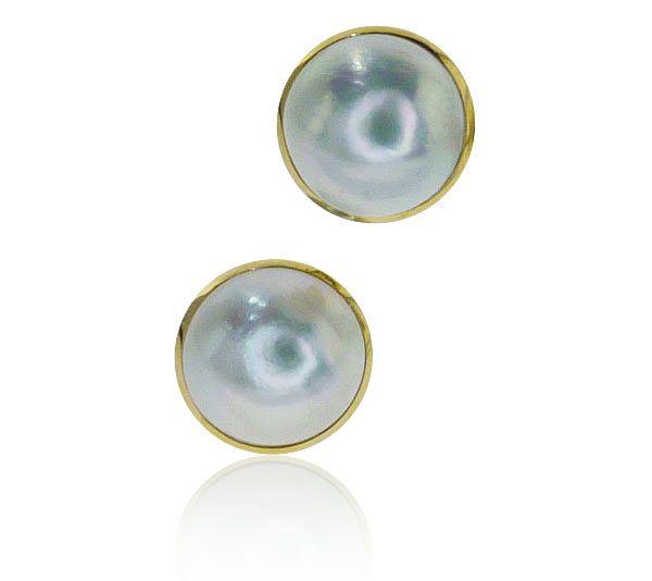 die besten 17 bilder zu earring ear pendant ohrring chandeliers auf pinterest goldohrringe. Black Bedroom Furniture Sets. Home Design Ideas