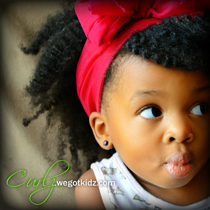 african american baby hair styles 143 best curlz images on hairstyles 5605 | 170879500b8899d7f69fdf74838a7eee african american babies children hair
