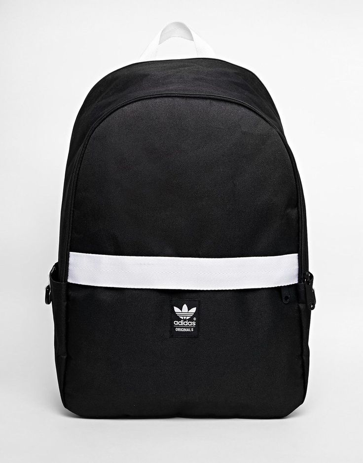 die besten 25 adidas rucksack ideen auf pinterest schultaschen taschen und adidas taschen. Black Bedroom Furniture Sets. Home Design Ideas
