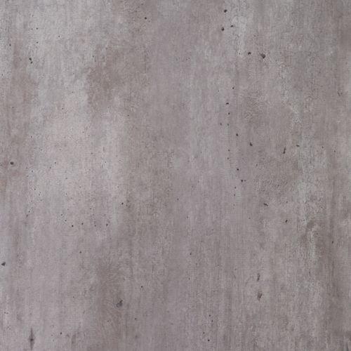 fibo-trespo kitchen board cracked cement | 2204 S K00 Cracked Cement