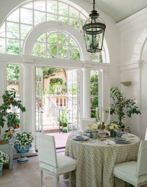 25 best ideas about Southern homes on Pinterest Southern living