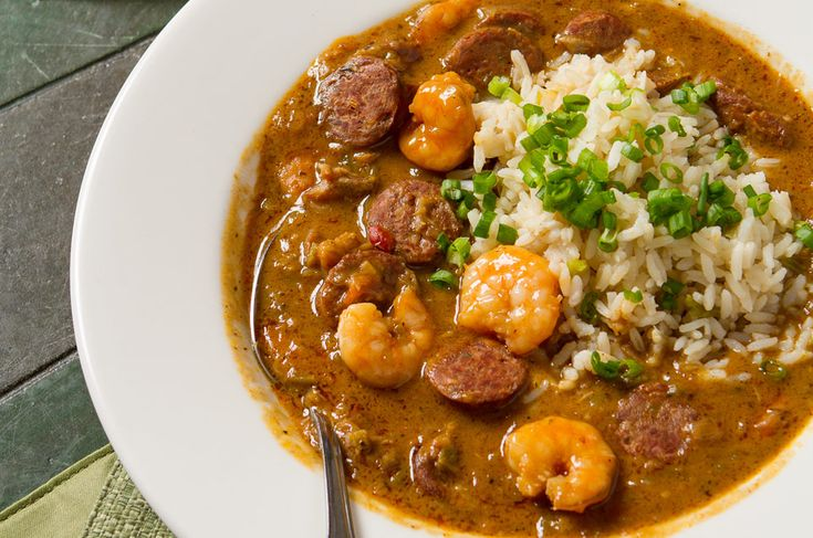 7 best images about gumbo on pinterest restaurant for Fish and grill menu