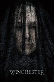Winchester (watch new movies for free)