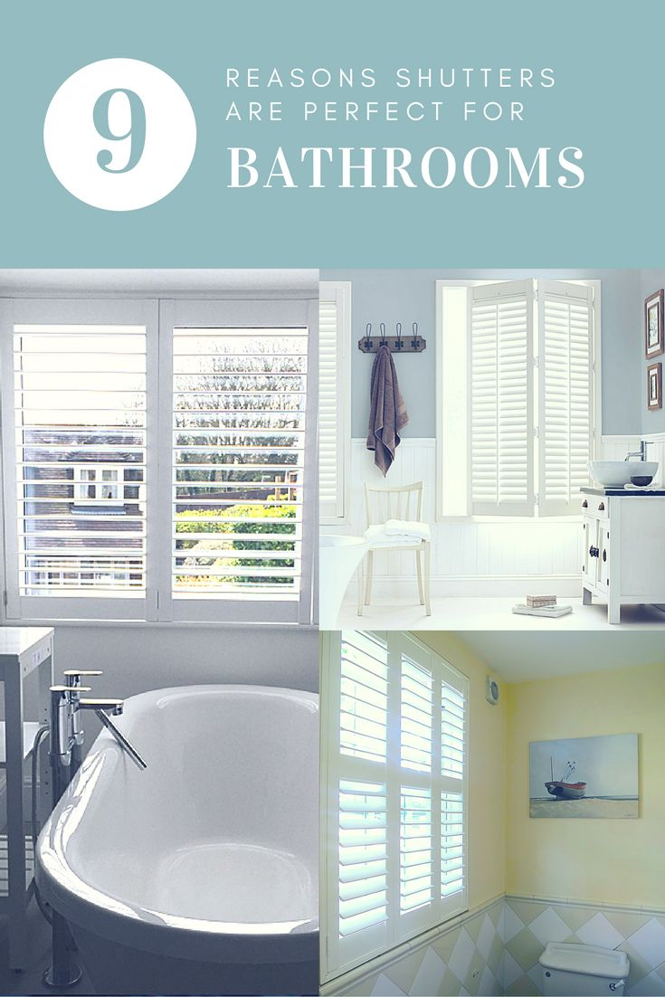 12 Best Cafe Style Shutters Images On Pinterest Cafe Style Shutters Shades And Shutters