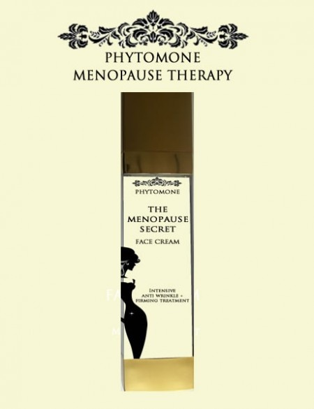 Phytomone Spa Therapy Products | phytomone.com
