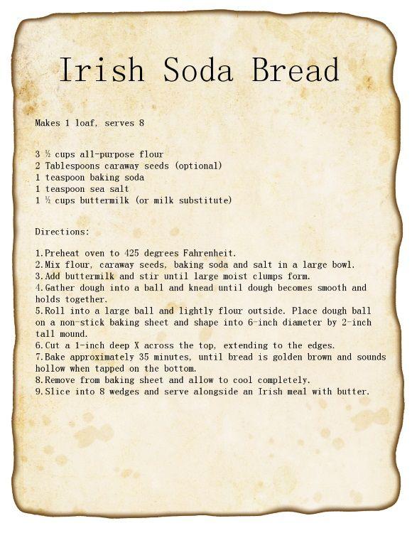 Best 25 halloween costumes ireland ideas on pinterest for Authentic irish cuisine