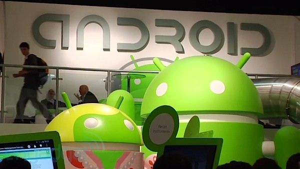 Android FTW!!!!!!