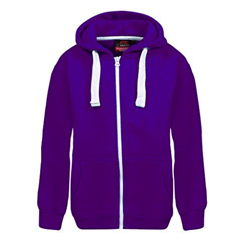 Fashion Oasis New in Unisex Kids Girls Boys Plain Fleece Zip-up Hoodie Hoody Sweatshirt top Ages 1-13 available in Unisex girls boys zip-up hoody available in ages 1-13. Great colours available in Black, Charcoal, Purple, Navy, Hot Pink, Royal Blue and Wine. Ideal to wear in the winte (Barcode EAN = 8438470449050) http://www.comparestoreprices.co.uk/december-2016-4/fashion-oasis-new-in-unisex-kids-girls-boys-plain-fleece-zip-up-hoodie-hoody-sweatshirt-top-ages-1-13-available-in.asp