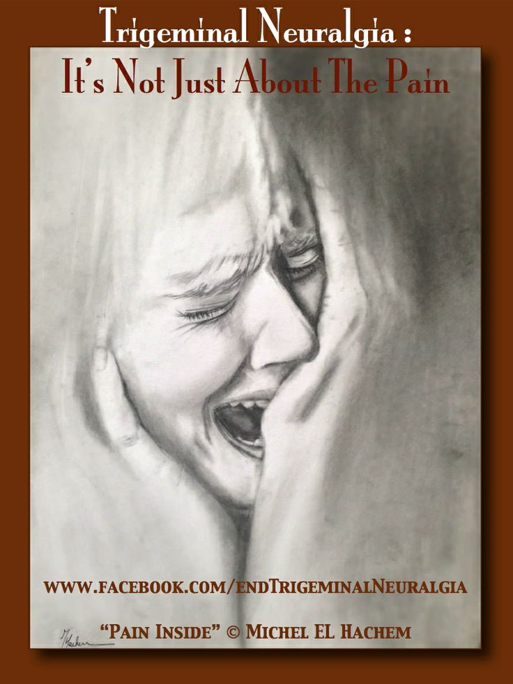 """Thank you to artist Michel EL Hachem for allowing us to use this drawing.  """"Pain Inside"""" is from a series called """"Pain Within"""" by Michel. You can see more of his work on his facebook page https://www.facebook.com/michelhachemart and on his page at Deviant Art http://justcallmemike.deviantart.com/"""