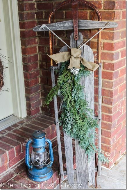 Christmas Decoration Ideas 2012 139 best country christmas images on pinterest | country christmas