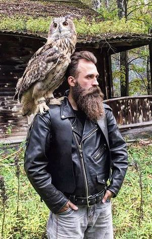 Perfect beard can only maintain its status using a perfect beard product. http://heliosbliss.etsy.com #beardoil #beardoil #beardbalm #beard balm #beardcare #beardproducts #almightybeard #beardstyle #beardstyles #bearded #beardedmen #bestbeardoil #bestbeardbalm #bestbeardproduct #beardoftheday
