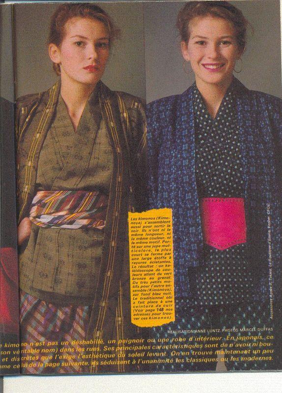 kimono3 100 idées #100idées