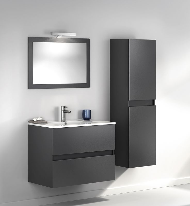 Ikea Badkamer Hangkast ~ 1000+ images about Badkamer WC on Pinterest  Toilets, Tile and Toe
