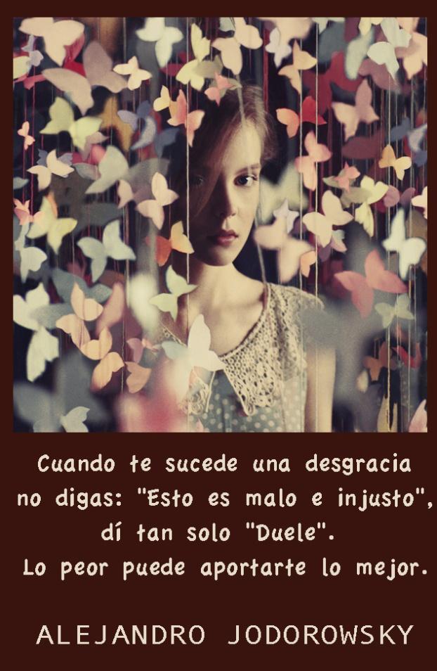 #frases #citas #quotes #reflexiones #pensamientos