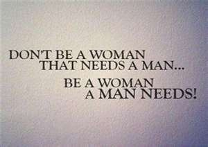 so true: The Women, Life Quotes, Remember This, Woman Quotes, Real Women, Strong Women, Strongwomen, Quotes Life, Inspiration Quotes