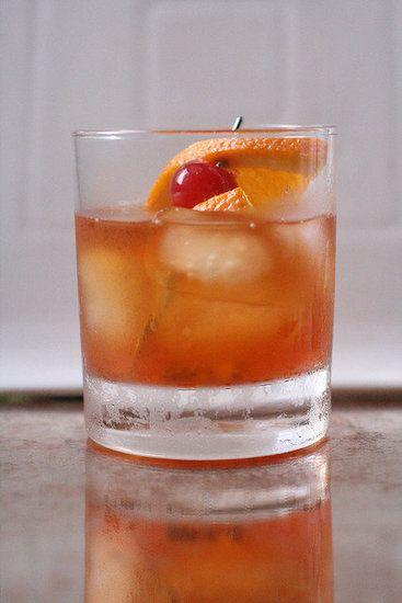 1556 best cocktails drinks images on pinterest for Top bar drink recipes