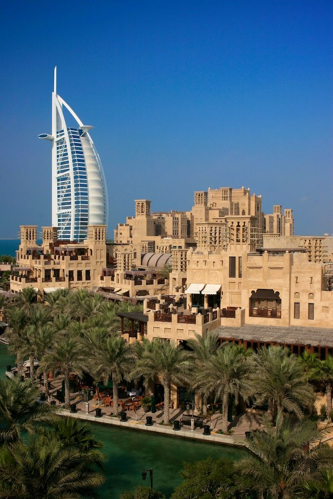 17 Best Ideas About Dubai City On Pinterest Dubai Uae: burj al arab architecture