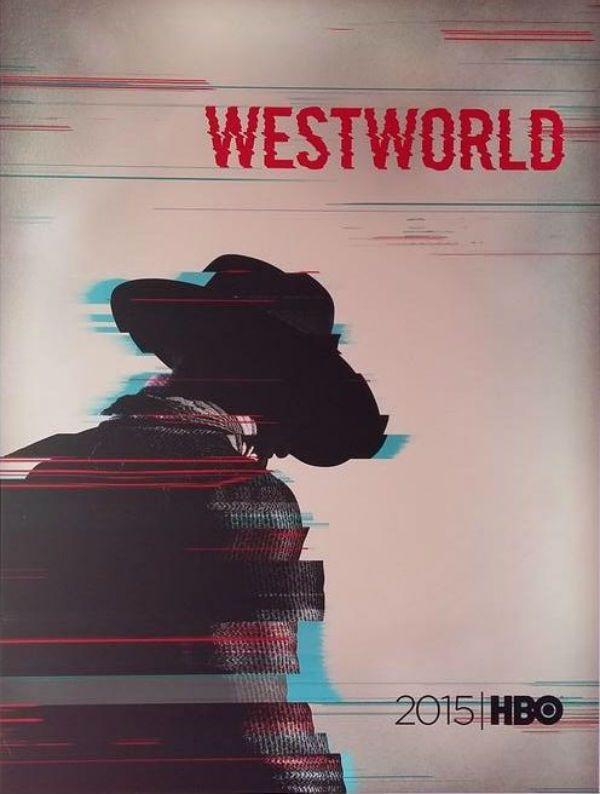 westworld s01e01 download