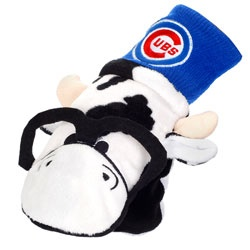 Chicago Cubs Mascot Mittens $14.99 http://www.fansedge.com/Chicago-Cubs-Mascot-Mittens-_825668112_PD.html?social=pinterest_pfid23-46840