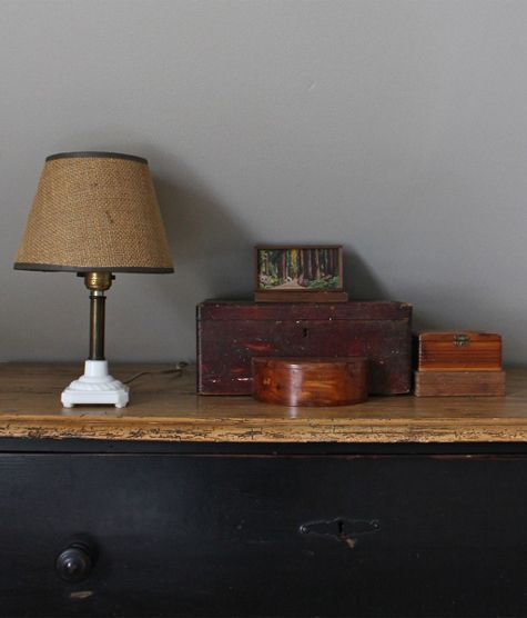 Best + Antique wooden boxes ideas on Pinterest  Under tray tool