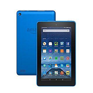 LINK: http://ift.tt/2fLgmIJ - I 10 TABLET MIGLIORI: LA GUIDA DI NOVEMBRE 2016 #tablet #tabletcomputer #computerportatili #ultrabook #notebook #laptop #hardware #elettronica #informatica #wifi #gps #smartphone #ebook #lettoriebook #ebookreader #libri #leggere #fire #samsung => La top 10 dei migliori Tablet disponibili ora per l'acquisto - LINK: http://ift.tt/2fLgmIJ