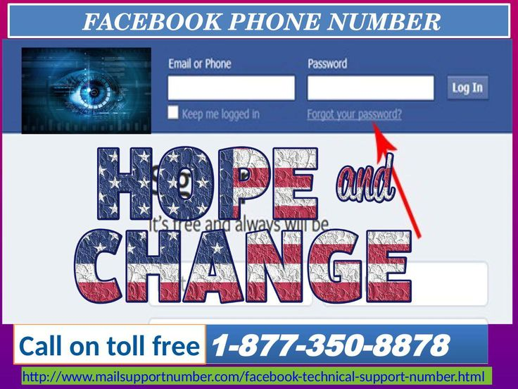 Don't Know How To Install FB In Mobile? Dial Facebook Phone Number 1-877-350-8878 Want to upload contact on Facebook? Are you not able to do the same by yourself? If yes, then don't take tension just call us at our Facebook Phone Number 1-877-350-8878. Here, our technical geeks will tell you the simple and secure way to deal with this type of issue. So, call us now. For more information: - http://www.mailsupportnumber.com/facebook-technical-support-number.html Facebook Phone Number