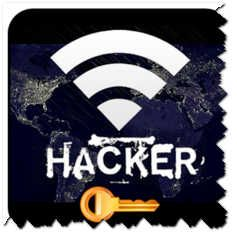 Download Wifi Password Hacker Prank V1.2:  Wifi Password Hacker is a new free wifi app which allows you to pretend to break the password of all the networks nearby and gain the access. It looks professional and it is the best app to prank your friends. How to Use ★Go to the place where wireless network is provided. The private network, w...  #Apps #androidMarket #phone #phoneapps #freeappdownload #freegamesdownload #androidgames #gamesdownlaod   #GooglePlay  #SmartphoneAp